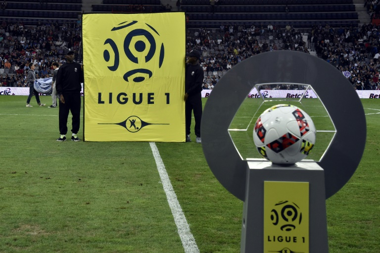 Ligue 1 : Mediapro met la pression sur Canal+ et BeIn Sports