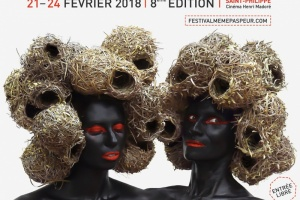 "Illustration : Le Cran obtient le retrait de l'affiche ""blackface"""