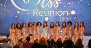 Illustration : candidates miss reunion 2019