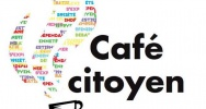 Illustration : Café citoyen