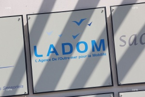 Illustration : LADOM, des agents se disent à bout de nerfs