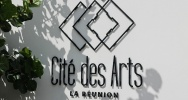 Illustration : Cité des Arts