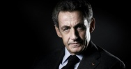 Illustration : Nicolas Sarkozy, le 18 octobre 2016 à Paris