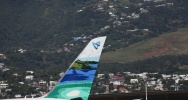 Illustration : air austral 787-8