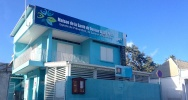 Illustration : Maison de la santé St-Paul