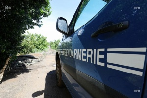 Illustration : Gendarmerie: 143 infractions relevées ce week-end