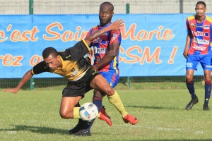 Illustration : Agenda sportif du week-end