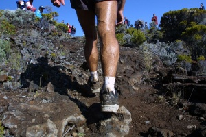 Illustration : Caldeira trail : la course au volcan