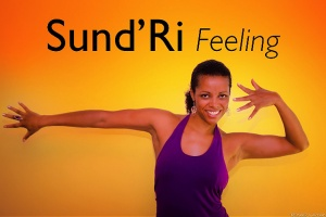 Illustration : Sund'Ri Feeling sort son premier album