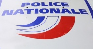 Illustration : Police Nationale