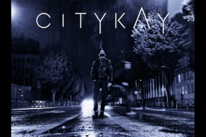 Illustration : Découvrez le roots and future de City Kay