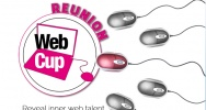 Illustration : Webcup