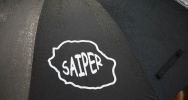 Illustration : SAIPER