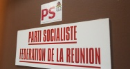 Illustration : Parti socialiste