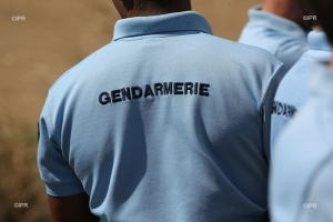 Illustration : Tentatives d'enlèvements : la gendarmerie sur le qui-vive