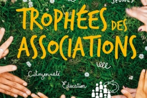 Illustration : Trophées des associations de la fondation EDF