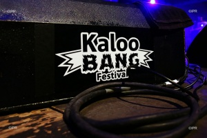 Illustration : Kaloo Bang : Le concert de La Fouine annulé