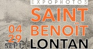 Illustration : Saint-Benoit Expo Lontan