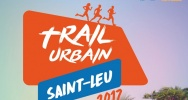 Illustration : Trail urbain Saint-Leu