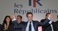 Illustration : sarkozy ,didier robert