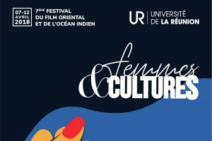 "Illustration : Saint-Denis : ""Femmes et cultures"" le festival du film oriental en projection"