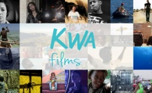 Illustration : Kwa Films