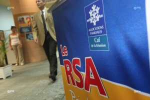 Illustration : RSA : la réforme s'impose