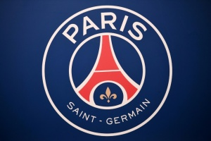Illustration : Football Leaks: affaire de fichage ethnique au PSG