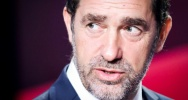 Illustration : Christophe Castaner lors de l'émission
