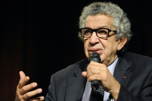 Illustration : Mort du politologue Antoine Sfeir, spécialiste du monde arabe