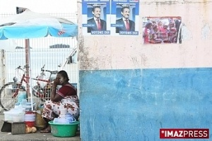 Illustration : Mayotte attend de voter