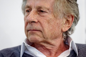 Illustration : César: attente des nominations sur fond de polémique Polanski