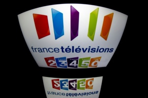 "Illustration : Accord TF1/Newen: France TV suspend ses projets avec le producteur de  ""Plus belle la vie"""