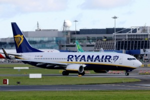Illustration : Menaces de grèves: Ryanair propose d'accepter les syndicats de pilotes