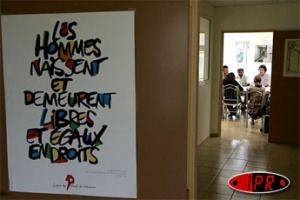 Illustration : Un 4 septembre contre les discriminations