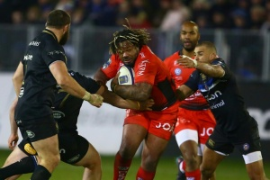 Illustration : Toulon, immense défi, grosse occasion en Coupe d'Europe