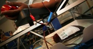 Illustration : Don du sang