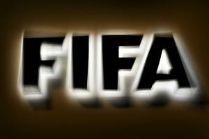 Illustration : Fifa: sept candidatures officialisées, celle de Nakhid absente