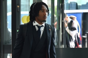 Illustration : L'Atlético Madrid recrute le Portugais Gelson Martins