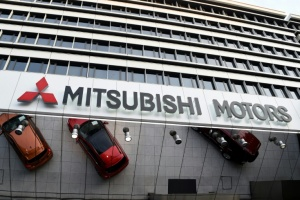 "Illustration : Après Volkswagen, Mitsubishi Motors avoue des ""manipulations"" de tests"