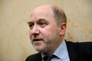 Illustration : Affaire Baupin: la directrice d'Autolib porte plainte à son tour