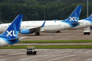 Illustration : Bobigny : le tribunal prononce la liquidation de XL Airways