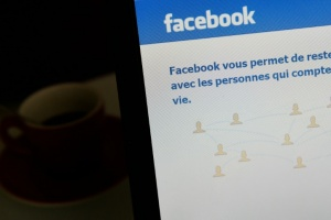 Illustration : Peut-on poursuivre Facebook en France? la justice se prononce