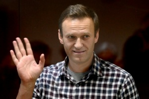 Illustration : Empoisonnement de Navalny: Washington annonce des sanctions contre Moscou