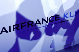 "Illustration : Air France: l'intersyndicale annonce ""un fort durcissement du conflit"""