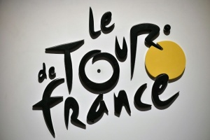 Illustration : Le Tour de France 2020 partira de Nice