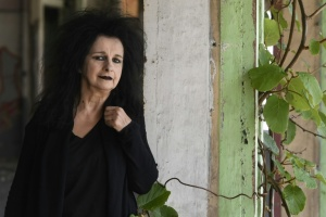 "Illustration : Odile Decq, l'""activiste"" de l'architecture"