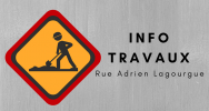 Illustration : Travaux Saint-Leu